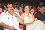Shadow Movie Audio Launch 04 - 15 of 163