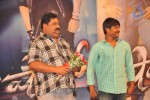 Shadow Movie Audio Launch 04 - 19 of 163