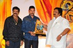 Simha Movie 50 Days Celebrations - 13 of 271