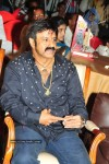 Simha Movie 50 Days Celebrations - 19 of 271