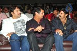Simha Movie 50 Days Celebrations - 20 of 271