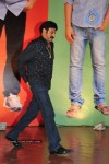 Simha Movie 50 Days Celebrations - 50 of 271