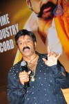 Simha Movie 50 Days Celebrations - 57 of 271