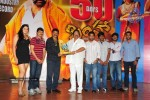 Simha Movie 50 Days Celebrations - 88 of 271