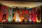Simha Movie 50 Days Celebrations - 92 of 271