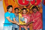 Simha Movie 50 Days Celebrations - 97 of 271