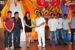 Simha Movie 50 Days Celebrations - 102 of 271