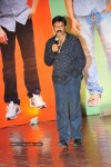 Simha Movie 50 Days Celebrations - 104 of 271