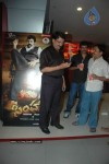 Simha Movie Special Show  at Cinemax - 3 of 48