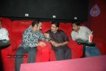 Simha Movie Special Show  at Cinemax - 20 of 48