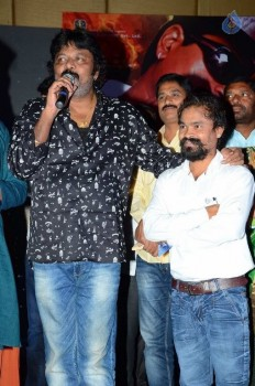 Sitara Audio Launch - 8 of 42