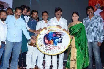 Sitara Audio Launch - 16 of 42