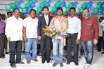 Solo Movie 50 Days Celebrations - 1 of 26