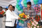 Solo Movie 50 Days Celebrations - 10 of 26