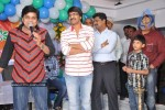Solo Movie 50 Days Celebrations - 13 of 26