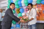 Solo Movie 50 Days Celebrations - 14 of 26