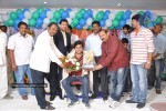 Solo Movie 50 Days Celebrations - 15 of 26