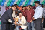 Solo Movie 50 Days Celebrations - 17 of 26