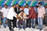 Solo Movie 50 Days Celebrations - 18 of 26
