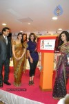 South India Shopping Mall Logo Launch - 156 of 180