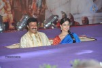 Sri Rama Rajyam Movie Audio Launch (Set 2) - 1 of 87