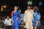Sri Rama Rajyam Movie Audio Launch (Set 2) - 2 of 87