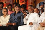 Sri Rama Rajyam Movie Audio Launch (Set 2) - 6 of 87