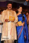 Sri Rama Rajyam Movie Audio Launch (Set 2) - 8 of 87