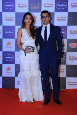 Star Screen Awards 2019 - 11 of 37