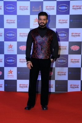 Star Screen Awards 2019 - 13 of 37