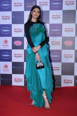Star Screen Awards 2019 - 14 of 37
