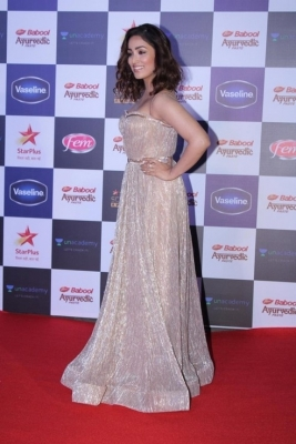 Star Screen Awards 2019 - 15 of 37