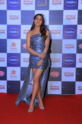 Star Screen Awards 2019 - 16 of 37