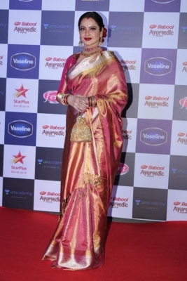 Star Screen Awards 2019 - 17 of 37