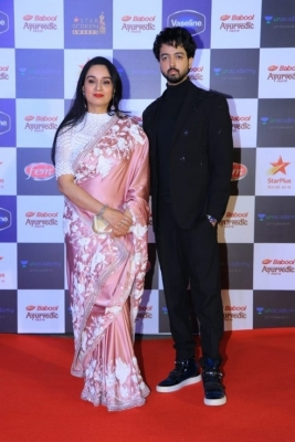 Star Screen Awards 2019 - 18 of 37