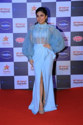 Star Screen Awards 2019 - 20 of 37