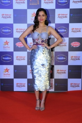 Star Screen Awards 2019 - 21 of 37