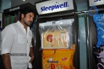 Stars Launches Sleepwell World Outlet Showroom - 17 of 90