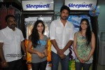 Stars Launches Sleepwell World Outlet Showroom - 18 of 90