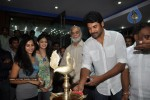 Stars Launches Sleepwell World Outlet Showroom - 19 of 90