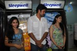 Stars Launches Sleepwell World Outlet Showroom - 57 of 90