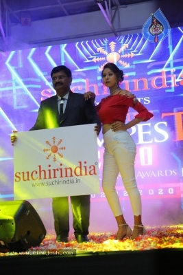 Suchirindia TemPest 2020 Awards - 8 of 55