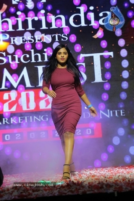 Suchirindia TemPest 2020 Awards - 10 of 55