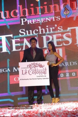Suchirindia TemPest 2020 Awards - 11 of 55