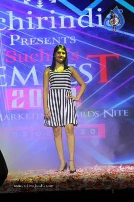 Suchirindia TemPest 2020 Awards - 14 of 55