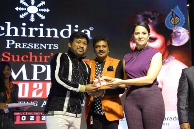 Suchirindia TemPest 2020 Awards - 17 of 55