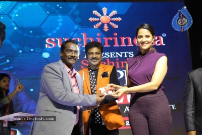 Suchirindia TemPest 2020 Awards - 18 of 55