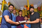 Sunil New Movie Opening - 1 of 69