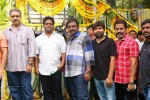 Sunil New Movie Opening - 3 of 69