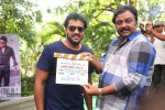 Sunil New Movie Opening - 5 of 69
